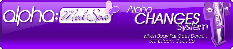 Alpha-MedSpa-Alpha-Changes-Orlando