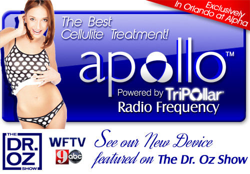 Alpha-Apollo-TriPollar-Dr-Oz