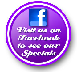 Visit-Alpha-Medical-Clinic-on-Facebook