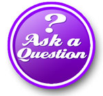 Ask-Alpha-Medical-Clinic-a-Question