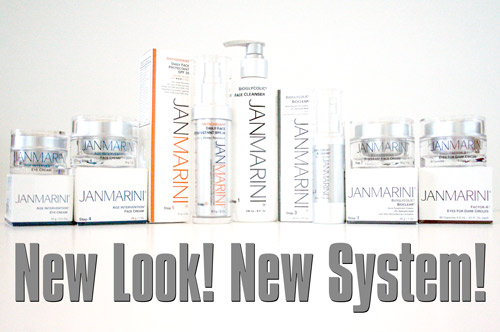 Jan-Marini-New-Look-New-System
