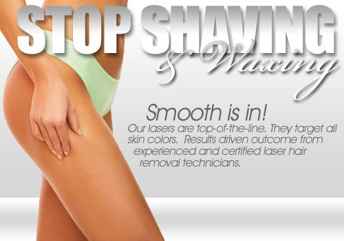 Laser-Hair-Removal-Graphics-Header